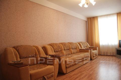 2-х комнатная квартира с ремонтом и мебелью в Новом доме - Фото 2