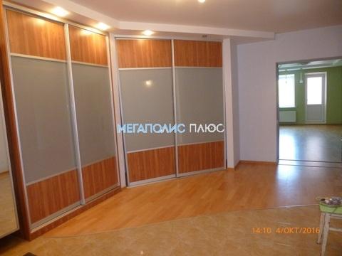Продажа квартиры, Воронеж, Ул. Алексеевского - Фото 2