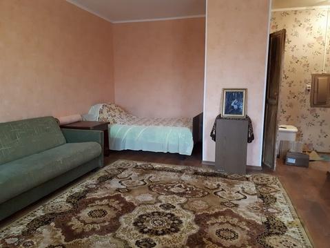 1 ком квартира по ул Иртышская Набережная 32 - Фото 1