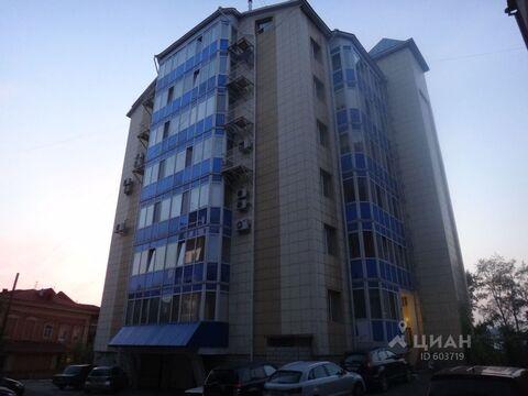 Продажа квартиры, Томск, Ул. Кузнецова - Фото 1