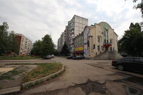 Продается отдельностоящее здание по адресу г. Липецк, ул. Водопьянова . - Фото 5