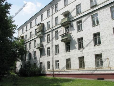 Продажа квартиры, м. Дубровка, Ул. Новоостаповская - Фото 2