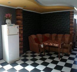 Аренда дома, Анапа, Анапский район, Ул. Гоголя - Фото 1