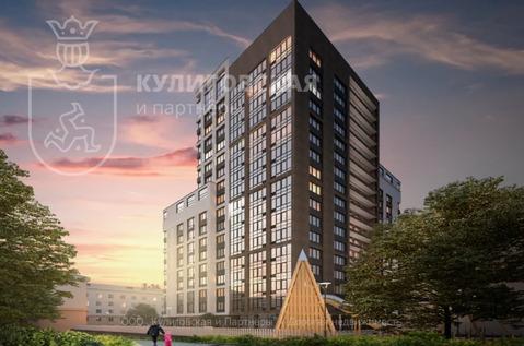 Объявление №50176554: Квартира 2 комн. Екатеринбург, Ленина пр-кт., 99а,