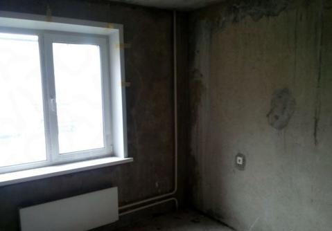 2-комнатная квартира на ул. Александровка, д. 3 - Фото 3