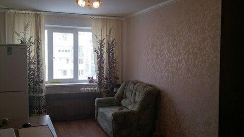 Сдам комнату по улице Софьи Перовской, 25 - Фото 2