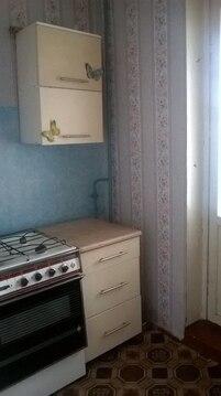 Продажа квартиры, Ефимовский, Бокситогорский район, 1 мкр. - Фото 5