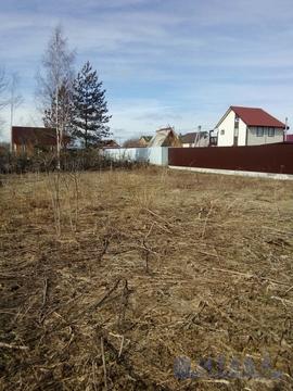 Продам земельный участок СНТ Родина - Фото 5