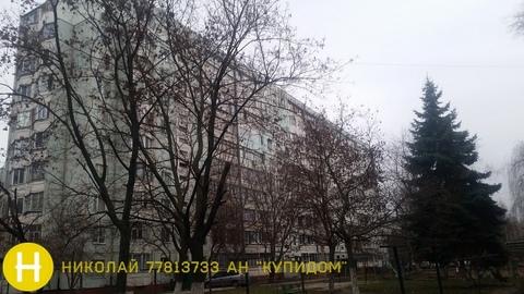 Балка. 1 комнатная квартира в районе «Клио» - Фото 1