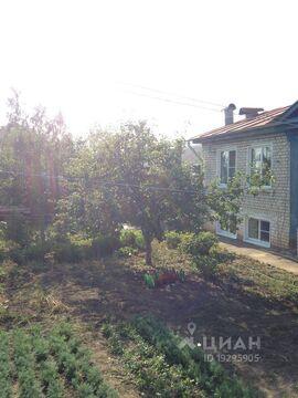 Продажа дома, Арзамас, Ул. Красный порядок - Фото 2