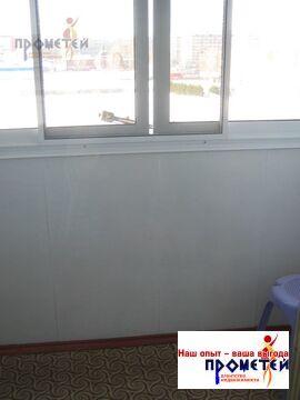 Продажа квартиры, Новосибирск, Ул. Зорге - Фото 5