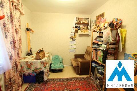 Продажа квартиры, Большие Колпаны, Гатчинский район, Улица Казначеева - Фото 5