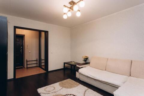Сдается квартира Студенческая улица, 47 - Фото 3