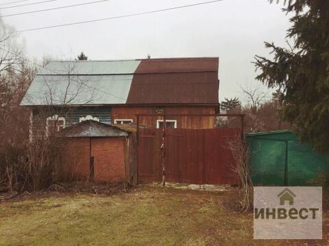 Продается 2х-этажный старый дом - Фото 3