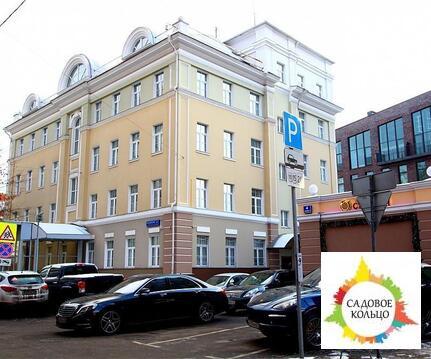 Предлагается на продажу комплекс зданий из двух строений: пятиэтажное - Фото 4