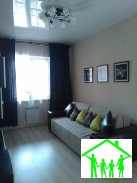 Продам отличный новый дом - Фото 3