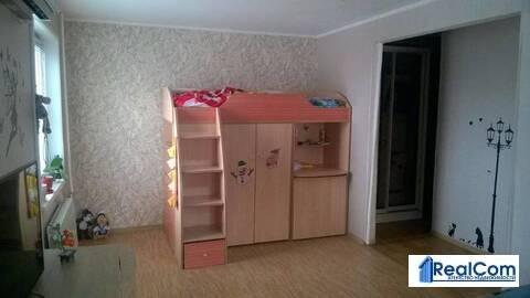 Продам однокомнатную квартиру, ул. Лермонтова, 1б - Фото 5