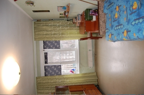 Продается 1-ая комнатная квартира г. Раменское, ул.Свободы - Фото 5