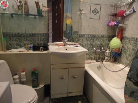 Продажа квартиры, Нижневартовск, Интернациональная Улица - Фото 4