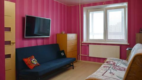 Объявление №58606556: Сдаю 1 комн. квартиру. Санкт-Петербург, ул. Туристская, 28 к1,