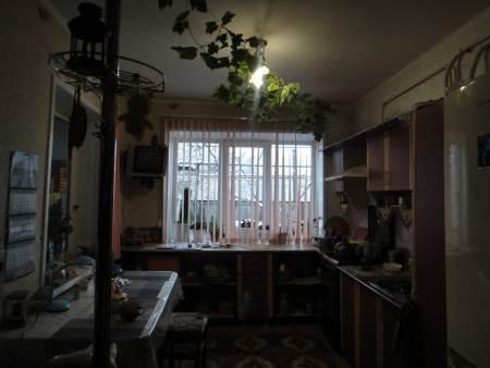 Продажа дома, Георгиевск, Ул. Бойко - Фото 4