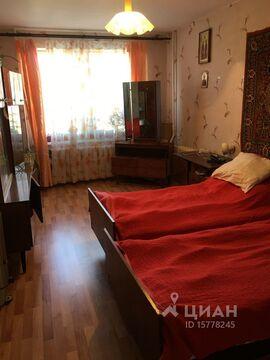 Аренда квартиры, Сортавала, Ул. Бондарева - Фото 2