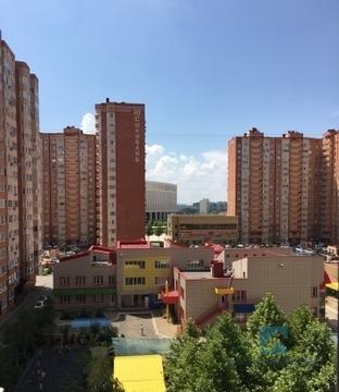 Аренда квартиры, Краснодар, Ул. Восточно-Кругликовская - Фото 1