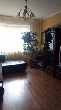 Продам трёхкомнатную квартиру на Ефремова - Фото 2