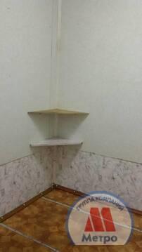 Коммерческая недвижимость, ул. Белинского, д.15 к.Б - Фото 5