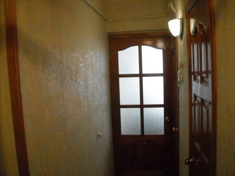 Срочно продаём квартиру 30,5 м2 в кирпичном доме - Фото 5