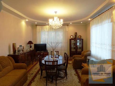 Купить дом в центре Кисловодска возле сан.Солнечный - возможно! - Фото 5