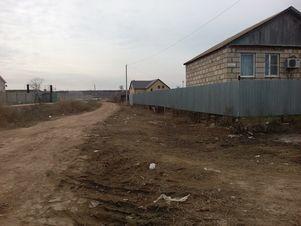 Продажа участка, Приволжский район, Улица Победы - Фото 2