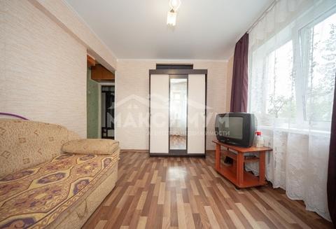 Купить квартиру ул. Красных Партизан, 27 - Фото 2