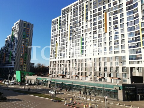 2-комн. квартира, Мытищи, ул Рождественская, 11 - Фото 5