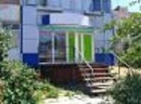 Коммерческая недвижимость, б-р. Олимпийский, д.6 - Фото 4