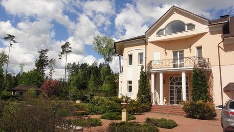 Дом в Троицком - Фото 2