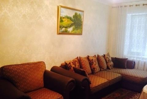 Продается квартира г.Махачкала, ул. Магомета Гаджиева - Фото 4