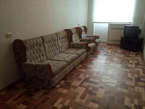 Сдается 2-комнатная квартира на ул. Кулибина - Фото 2