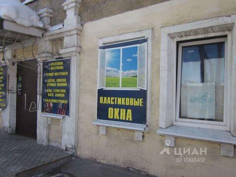 Аренда псн, Йошкар-Ола, Ул. Строителей - Фото 2