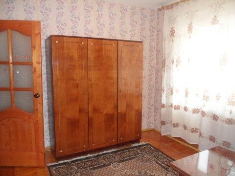 Сдам 1к.кв со всей мебелью и техникой - Фото 2