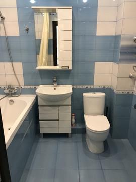 Продается 1-комнатная квартира по ул. Московская - Фото 5