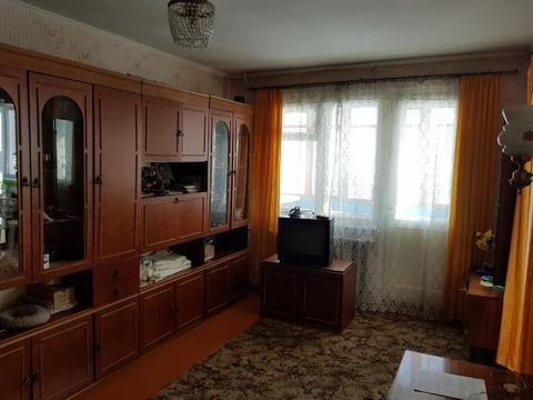 4-к квартира ул. Юрина, 253 - Фото 2