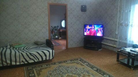 Продажа дома, Новосибирск, Ул. Сухарная Береговая 2-я - Фото 4