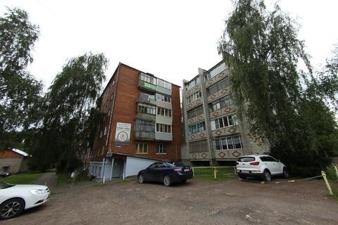 Продам коммерческую недвижимость - Фото 4