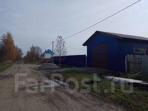 Продажа участка, Сергеевка, Хабаровский район, Ул. Центральная - Фото 2