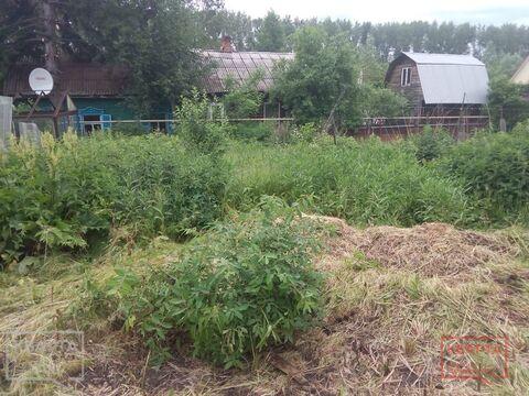 Продажа дома, Новосибирск, Ул. Марата - Фото 4