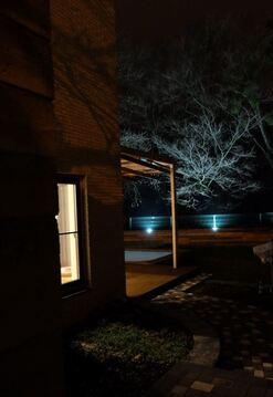 Продажа дома, Ставрополь, Ул. Авиационная - Фото 5