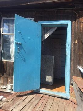 Продажа дома, Угдан, Новая - Фото 3