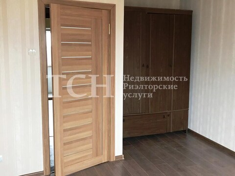 Комната в 4-комн. квартире, Пушкино, ул Инессы Арманд, 5 - Фото 4