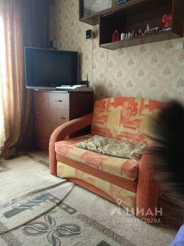 Аренда комнаты, Щелково, Щелковский район, Ул. Беляева - Фото 1